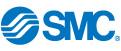 SMC Cporporation