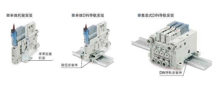 smc真空表说明书_SMC-产品目录-真空发生器、真空泵系统