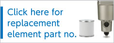Click here for replacement element part no.