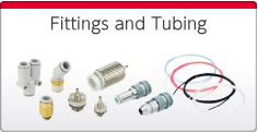 Fittings and Tubing
