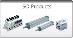 ISO Products