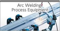 Arc Welding Process Equipment