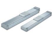 SMC电动执行器/高刚性滑块型LEJ